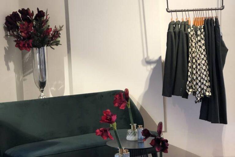 italienische mode casa felicita 1240 modetrends