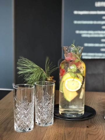 tagesbar 1240 casa felicita genuss drinks